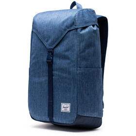 Herschel Thompson - Sac à dos - 17l bleu
